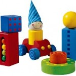 toys_small