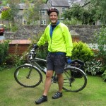 andrew_bike