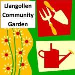 garden_logo_small