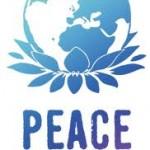 peace1d