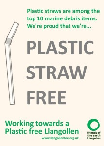 plastic_straw_free_poster